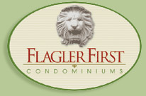 Flagler First Condos